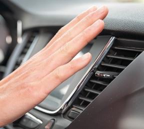 ilmastointihuolto, auton ilmastointi, ilmahuolto, bcs, vihti