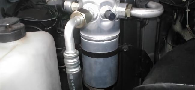 ilmastointilaitteen, kuivain, bosch, vihti